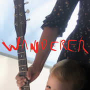 Wanderer , Cat Power