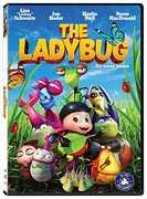 The Ladybug , Norm MacDonald
