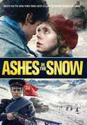Ashes In The Snow , James Cosmo