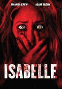 Isabelle , Adam Brody