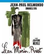 Léon Morin, Priest , Jean-Paul Belmondo
