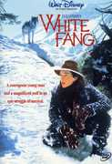 White Fang , Jed