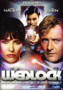 Wedlock (1991) , Belle Avery