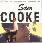 Greatest Hits , Sam Cooke