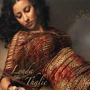 Lynda Thalie [Import] , Lynda Thalie