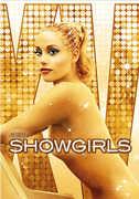 Showgirls , Elizabeth Berkley