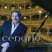 Cenario [Import] , Eduardo Lages