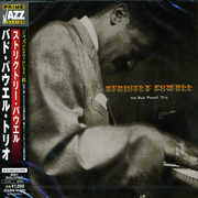 Strictly Powell [Import]