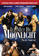 I'll Met By Moonlight (aka Night Ambush) , Dirk Bogarde