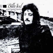 Cold Spring Harbor [Remastered] [Enhanced] , Billy Joel