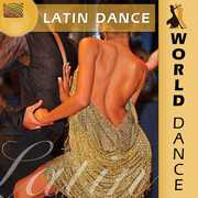World Dance: Latin Dance
