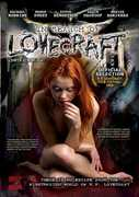 In Search of Lovecraft , Rachael Robbins