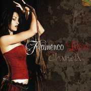 Flamenco Latino