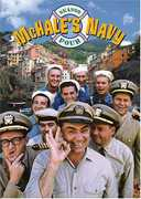 McHale's Navy: Season Four , Tim Conway