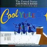 Cool Yule
