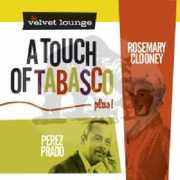 Touch of Tabasco , Pérez Prado