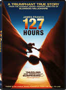 127 Hours , Cl mence Po sy
