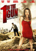 1 In The Gun , Steven Bauer