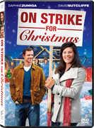 On Strike For Christmas , Ingrid Rogers