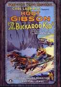 Buckaroo Kid , Harry Todd