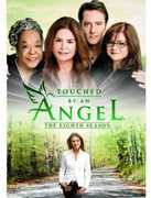 Touched By An Angel: The Eighth Season , Roma Downey