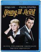 Young at Heart , Doris Day