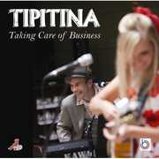 Taking Care of Busines [Import]