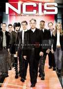 NCIS: The Eleventh Season , Mark Harmon