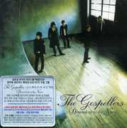 Dressed Up to the Nines [Import] , Gospellers