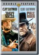The Outlaw Josey Wales /  Pale Rider , Sam Bottoms