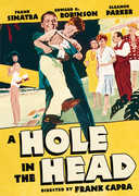 A Hole in the Head , Frank Sinatra