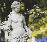 Fairy Queen [Import] , Pinchgut Opera