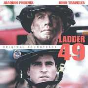 Ladder 49 (Original Soundtrack)