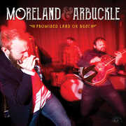 Promised Land or Bust , Moreland & Arbuckle