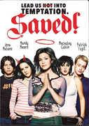 Saved! , Jena Malone