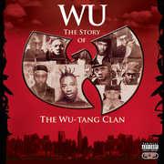 Wu: Story of Wu-Tang , Wu-Tang Clan