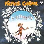 Le Funambule [Import] , Pierre Chene