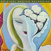 Layla & Other Assorted Love Songs , Derek & the Dominos