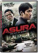 Asura: City of Madness