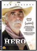 The Hero , Sam Elliott