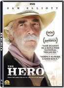 The Hero , Sam Elliott