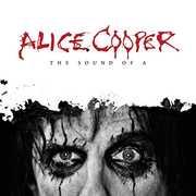 The Sound Of A , Alice Cooper