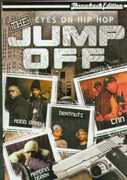 Eyes On Hip Hop: The Jump Off , Mobb Deep