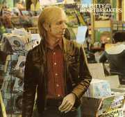 Hard Promises , Tom Petty & the Heartbreakers