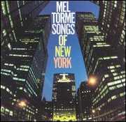 Songs of New York