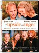 The Upside of Anger , Joan Allen