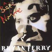 Bete Noire [Import] , Bryan Ferry