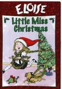 Eloise: Little Miss Christmas , Matthew Lillard