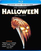 Halloween , Donald Pleasence