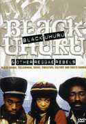 Black Uhuru & Other Reggae Rebels [Import]